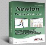 newton_pro